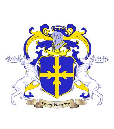 Wappen von Varamon